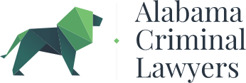 Alabama Criminal Lawyers Logo