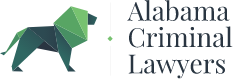 Alabama Criminal Lawyers, LLC