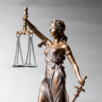 Criminal Appeals & Rule 32